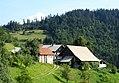 Stara Oselica Slovenia.jpg