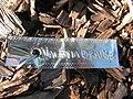 Starr-140117-3973-Citrus sinensis-Valencia plant tag-Hawea Pl Olinda-Maui (25239024455).jpg