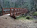 Starway Trailhead - bridge across Copper Creek.jpg