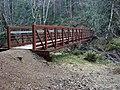 Starway Trailhead - bridge across Copper Creek.jpg