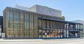 State Theatre - Iwelam 01.jpg