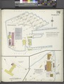 Staten Island, V. 2, Plate No. 170 (Map bounded by Newark Bay) NYPL1990025.tiff