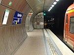 Station Flughafen+Messe Stuttgart 02.jpg