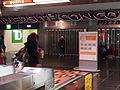Station Guy-Concordia 16.JPG