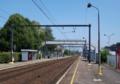 Station Ninove - Foto 2 (2009).png