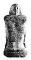 Statue Bakenkhonsu CG42155 Legrain.png