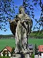 Statue Kreuzweg Heiligenkreuz.jpg