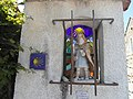 Statue de Saint-Jacques à Valencogne.jpg