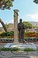 Statue of Galen of Pergamon.jpg