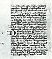 Statutes of the Carthusian Order, Vienna, Cod. 1670, fol. 3v.jpg