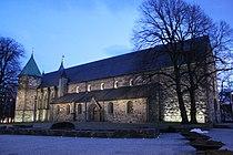 Stavanger domkirke IMG 5880.jpg