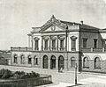 Stazione di Cagliari nel 1895.jpg