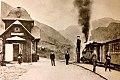 Stazione ferroviaria San Pietro di Laion (BZ).jpg
