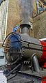 Steam at Harrow-on-the-Hill (8857345335).jpg
