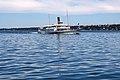 Steamship Italie-P7040026.JPG