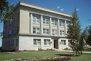 Steele County Courthouse.jpg
