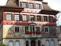 Stein am Rhein, Switzerland - panoramio (3).jpg
