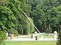 Steinhude Sonnenuhr P1270019.JPG