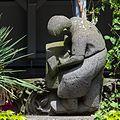 Steinmetz-Skulpturen, Dombauhütte Köln-0960.jpg