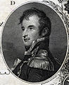 Stephen Decatur (Engraved Portrait).jpg