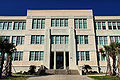 Stephen F Austin Junior High Galveston, Texas.JPG