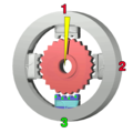 Stepper motor 3.png