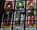 Sternberg Kirche - Fenster 4a Reformation.jpg