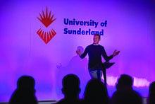 Duke Academic Calendar 2020 19.University Of Sunderland Wikipedia
