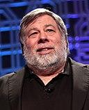 Steve Wozniak: Alter & Geburtstag