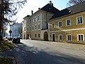 Steyr Handel-Mazzetti-Promenade 2-4 (5).JPG