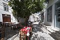 Still Too Early For The Lunchtime Crowd - panoramio.jpg