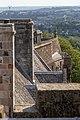 Stirling Castle (48969421037).jpg