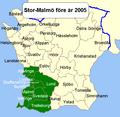 Stmalmoepre2005.png