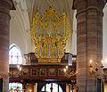 Stockholm-Tyska kyrka 04.jpg