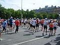 Stockholmmarathon17.jpg