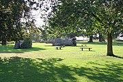 Stockwoodpark