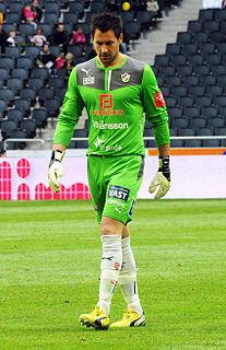 Stojan Lukić Footballer