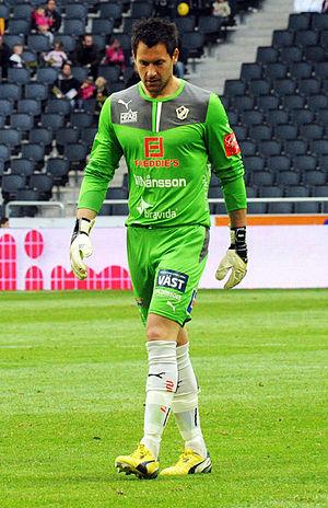 Stojan Lukić - Image: Stojan Lukic