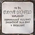 Stolperstein für Ludovit Grünfeld.jpg