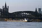 Stolt Rhine (ship, 2011) 008.JPG