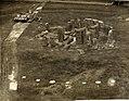 Stone Henge - Salisbury Plain enhanced.jpg