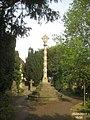 Stone cross (5698291333).jpg