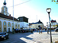 Stora torget i Nyköping.JPG