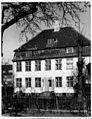 Store Godthåb 1940s.jpg
