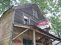 Store named Woody's.jpg