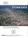 Storm Data sample cover.png