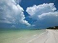 Storm is Brewing (5307137637).jpg