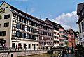 Straßburg La Petite France 10.jpg