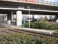 Straßenbahnhaltestelle Johanna-Tesch-Platz.jpg