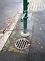 Straßenbrunnen33 PrenzlBerg Conrad-Blenkle-Straße 61 (3).jpg